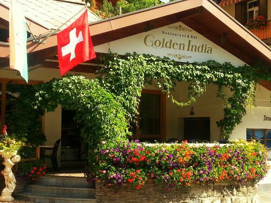 restaurant-bar-golden